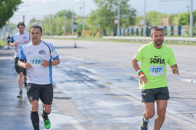 mitakis_marathon_plovdiv_2016-205.jpg