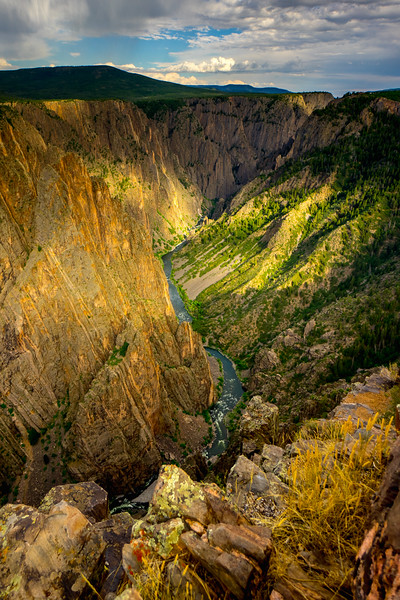 BlackCanyon-267-HDR.jpg