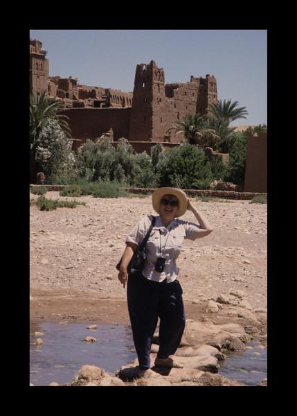 Ait-Ben-Haddou - 1998.jpg
