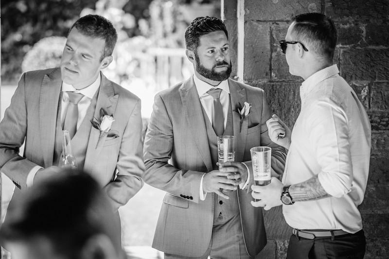 Campbell Wedding-52.jpg