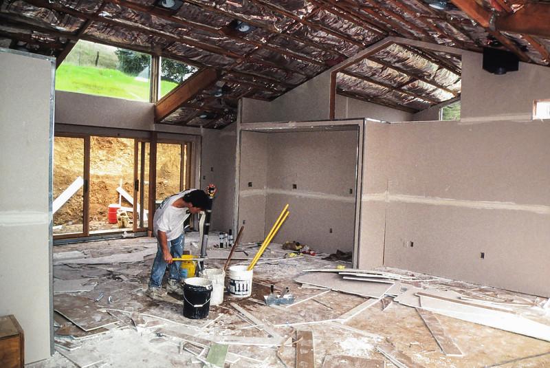 1991-1992 Building 111 Vaca Creek Way-42.jpg