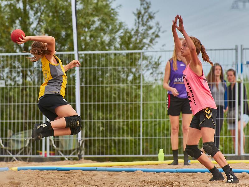 Molecaten NK Beach Handball 2017 dag 1 img 540.jpg