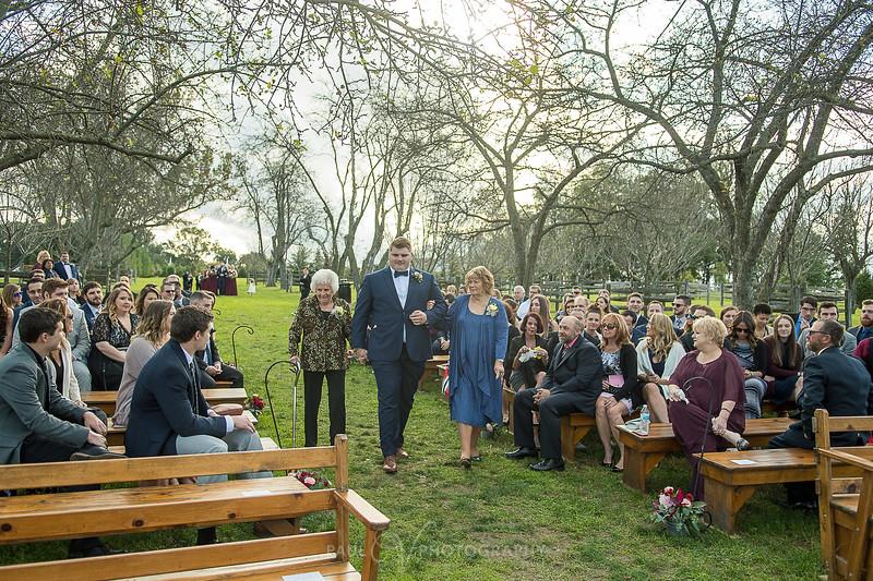 Ironstone Ranch Wedding 254.jpg