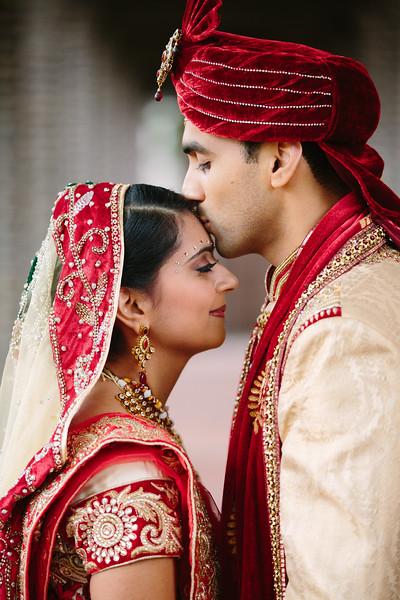 Le Cape Weddings_Preya + Aditya-813.jpg