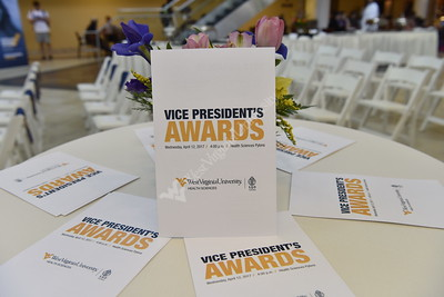 33358 HS Vice President's Awards Apr 2017