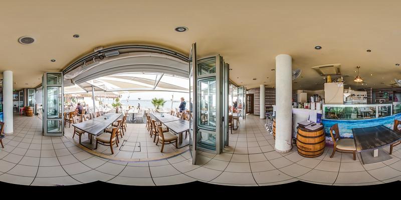 DSC_5115_6_7Natural01 Panorama.jpg