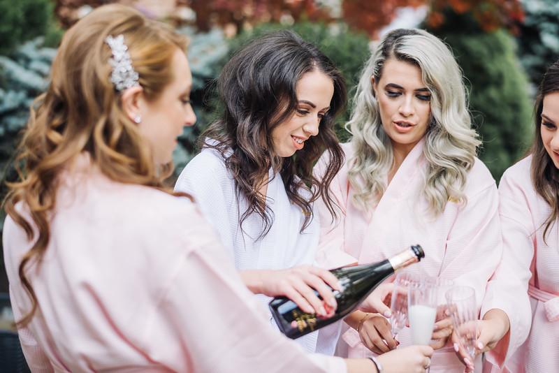 2018-10-20 Megan & Joshua Wedding-218.jpg