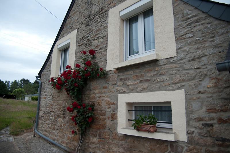 06.08.2010 -  Saint Gobrien-16.jpg