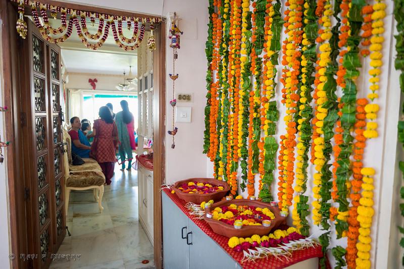Jay Pooja Mehandi-108.jpg
