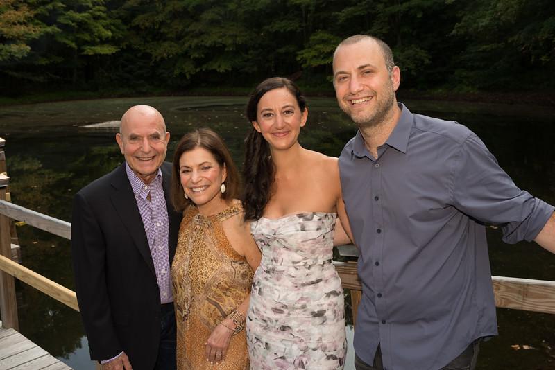Corinne-Brett-Wedding-Party-8.jpg