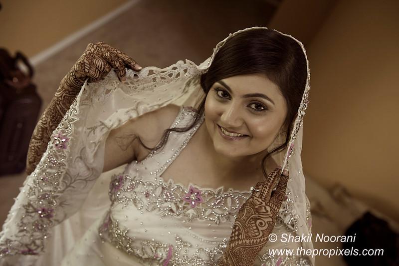 Naziya-Wedding-2013-06-08-01746.JPG