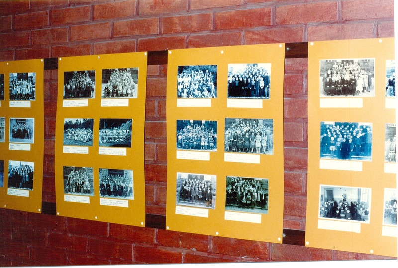 25_Jahre_Grundschule_Ausstellung_von_1995 (23).jpg