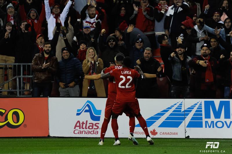 10.19.2019 - 201607-0500 - 4927 -    Toronto FC vs DC United.jpg