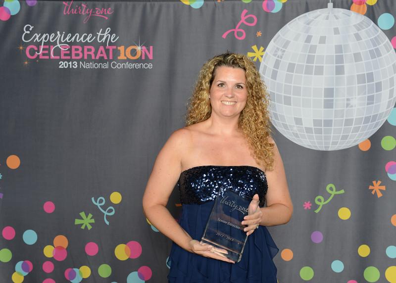 NC '13 Awards - A2 - II-558_15385.jpg