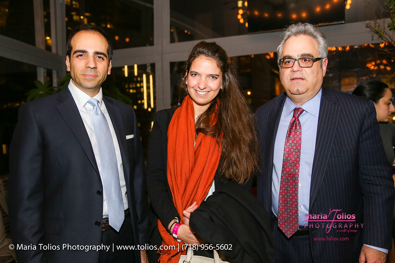 035_Hellenic lawyers Association_Event Photography.jpg