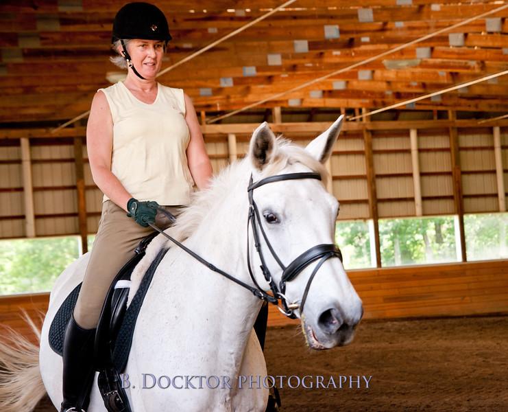 1105_Horse Institute_090.jpg