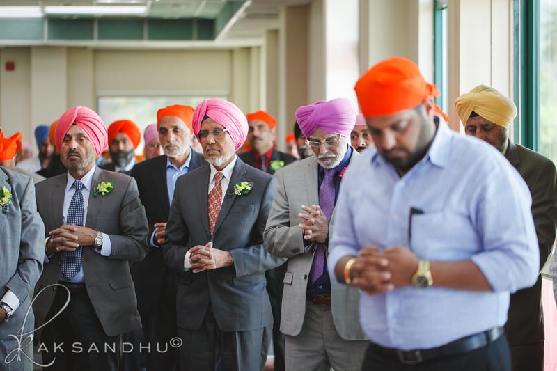 HH-Wedding-164.jpg