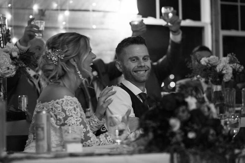 Blake Wedding-1284.jpg