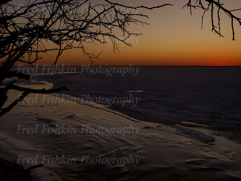 sundown frozen barnegat.jpg