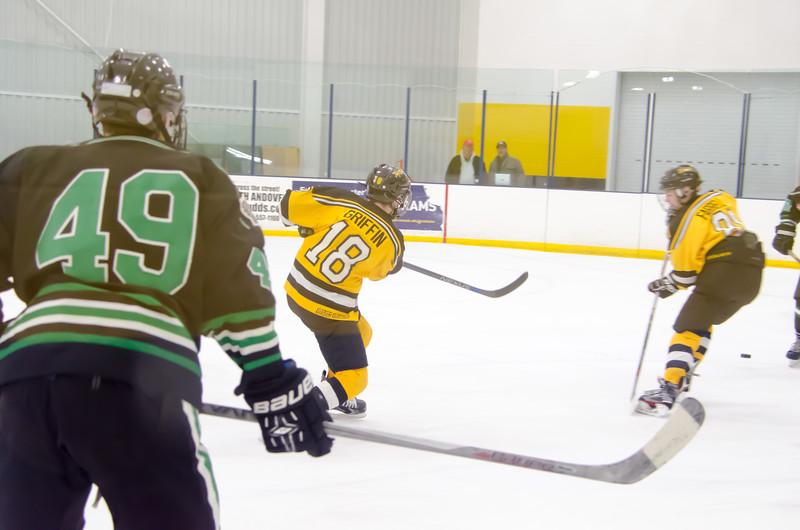 160221 Jr. Bruins Playoff vs. South Shore Kings.NEF-100.jpg