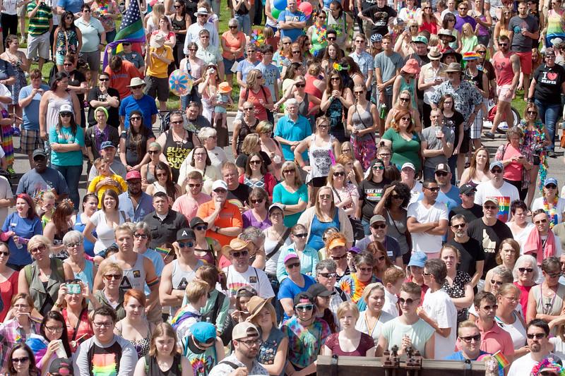 BoisePride_6.18.16_73.jpg
