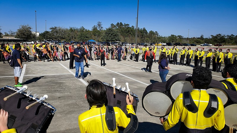 2020_Band-UIL-DISTRICTS_40_HIRES.jpg