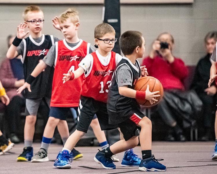 2020-02-15-Sebastian-Basketball-14.jpg
