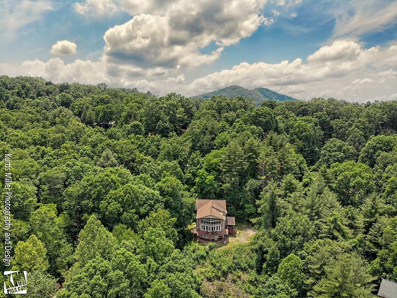 891 Underwood Hills (9).jpg