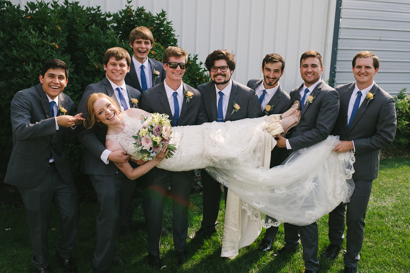 2018-megan-steffan-wedding-437.jpg