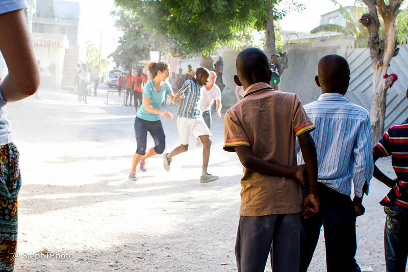 Haiti (129 of 23).jpg
