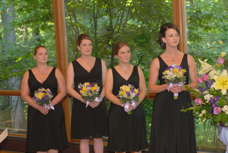BeVier Wedding 313.jpg