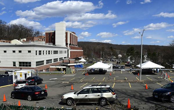 MIKE_Bristol Hospital Testing 4-12-20