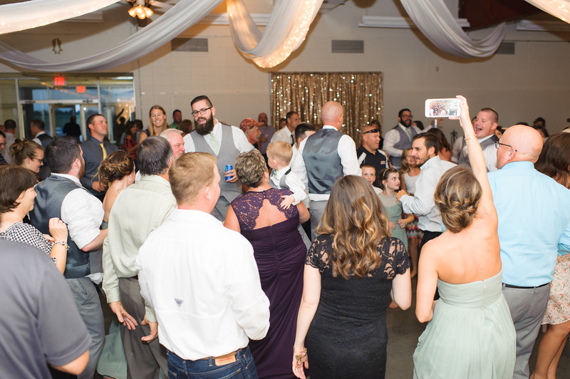Wheeles Wedding  8.5.2017 02822.jpg