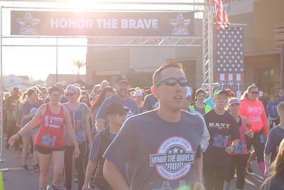 2018 Honor the Brave Chandler Arizona