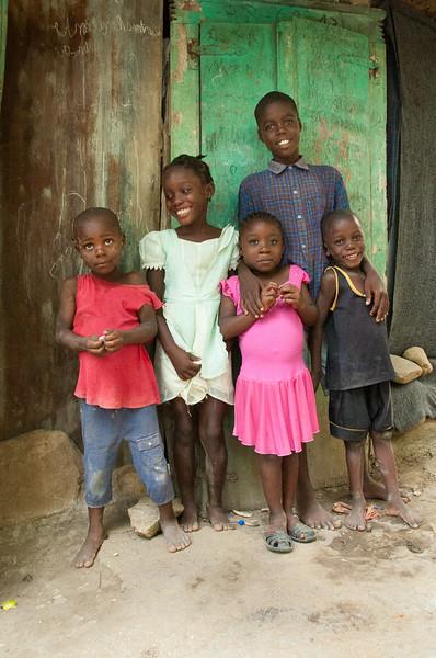 Haiti Pals-6.jpg