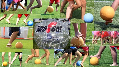 Soccer Tournaments 2014