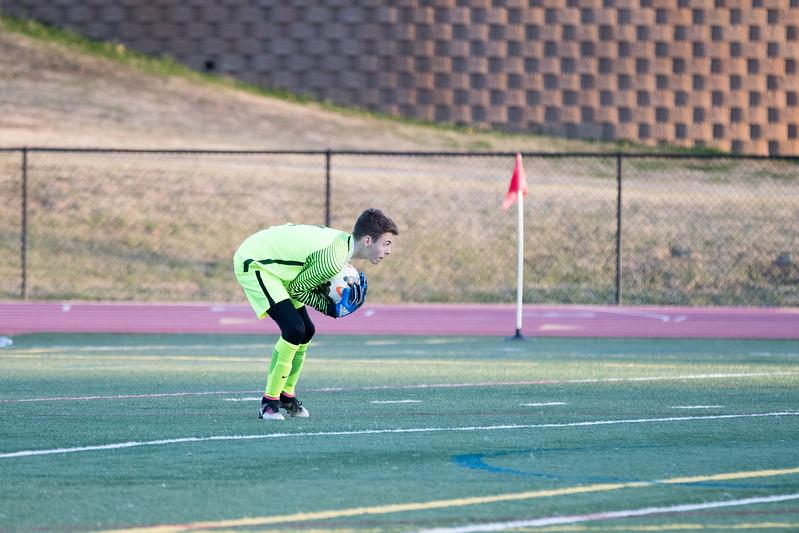 SHS Soccer vs Byrnes -  0317 - 003.jpg