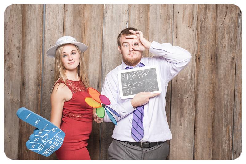 Abby+Tyler-Wedding-Photobooth-213.jpg