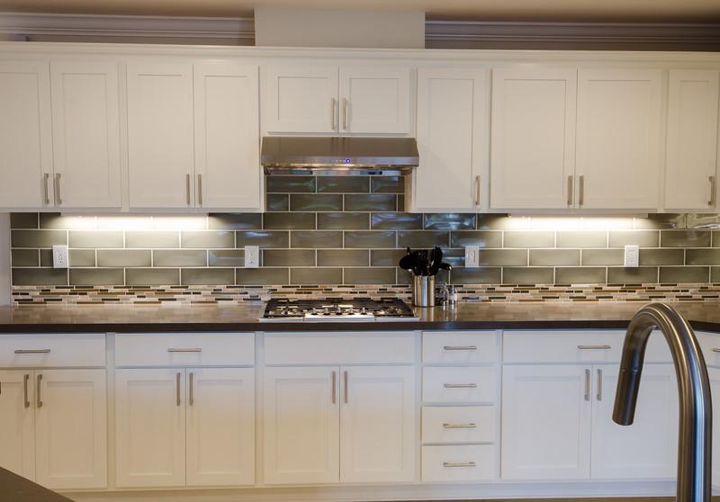san-carlos-kitchen-005.jpg