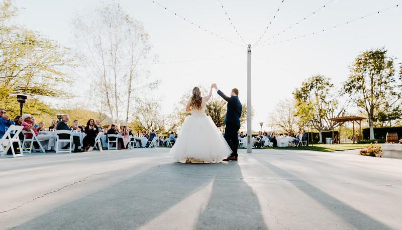 Casey Wedding Previews (17 of 33).jpg