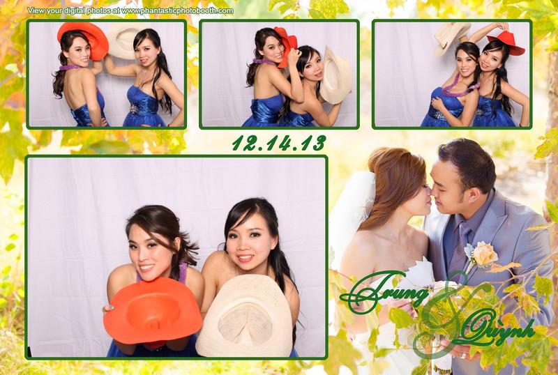 T Q_Wedding_0102.jpg