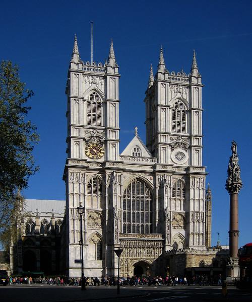 Janet Phillips - Westminster Abbey April 2014.jpg