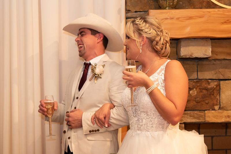 weddings (448 of 561).jpg