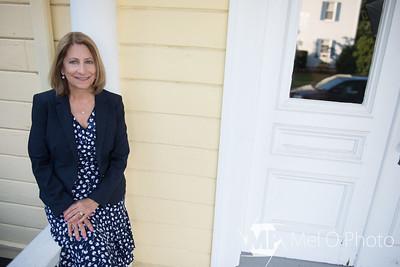 Unedited Attorney Lisa A. Greenberg