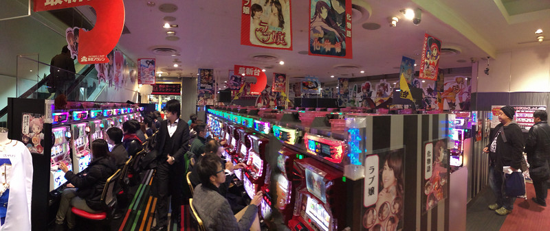 2014-01 TokyoIMG_3324-7.jpg