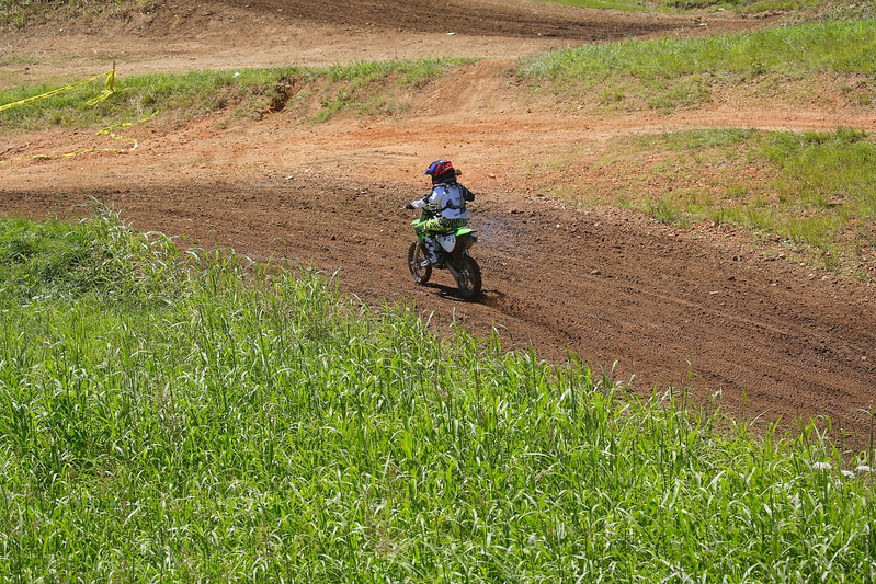 FCA Motocross camp 20170922day2.JPG