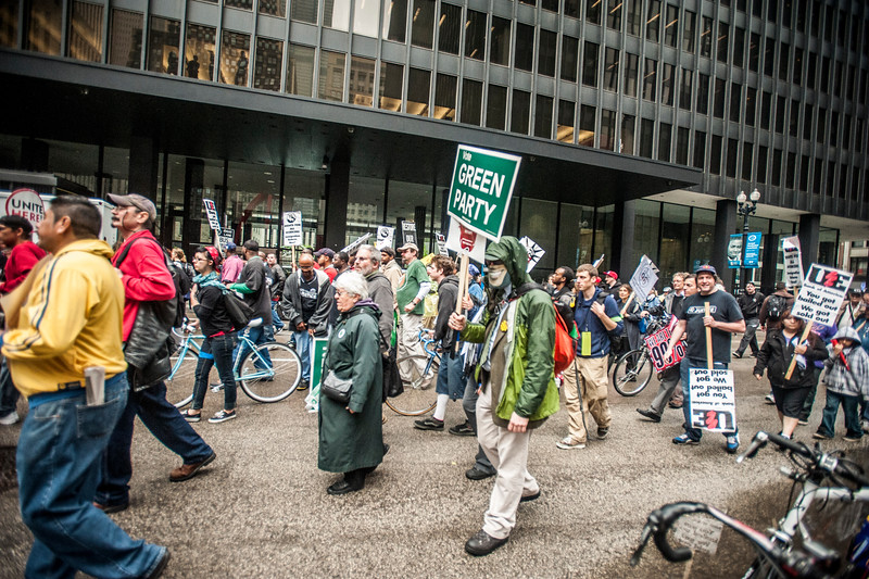 March for the 99-14-4.jpg