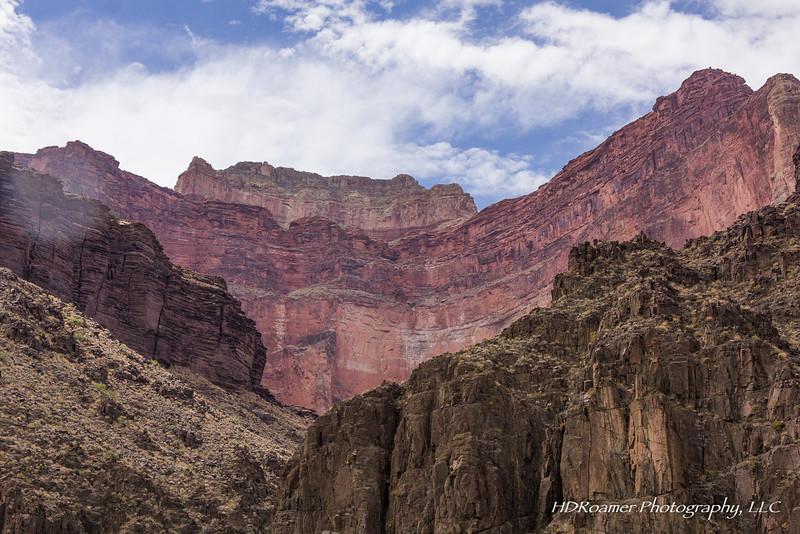 Grand-Canyon-2019-07-217.jpg