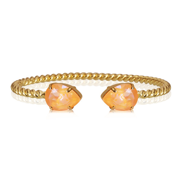 mini-drop-bracelet-peachdelite.jpg