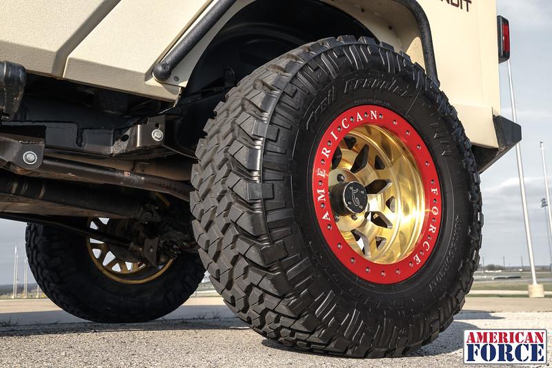 Starwood-Jordan-Bandit-Jeep-Beadlock-EVOBD5-160312-DSC00732-70.jpg